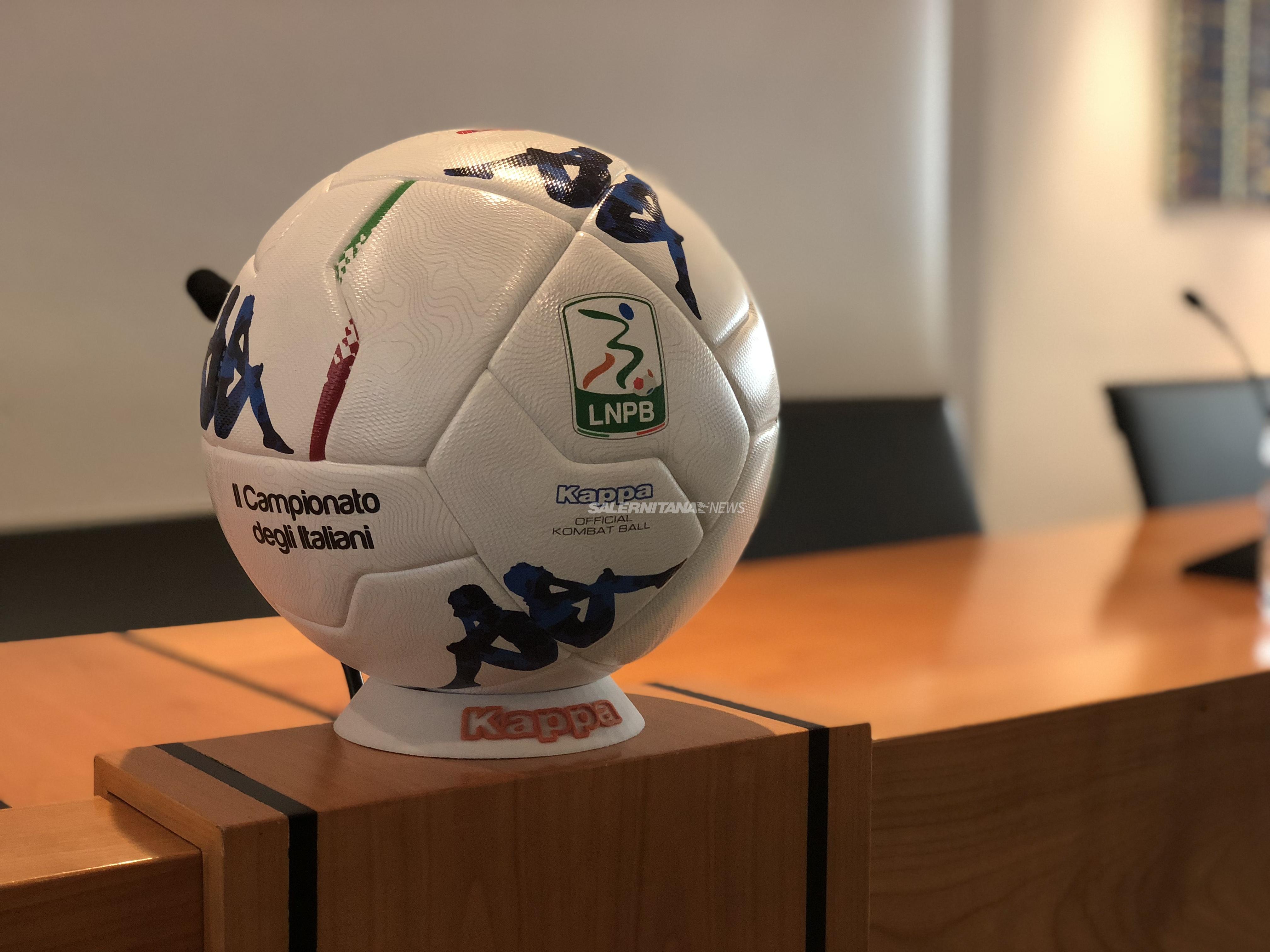 Calendario Play Off Serie B.Serie B Lunedi Assemblea A Milano Si Parlera Del
