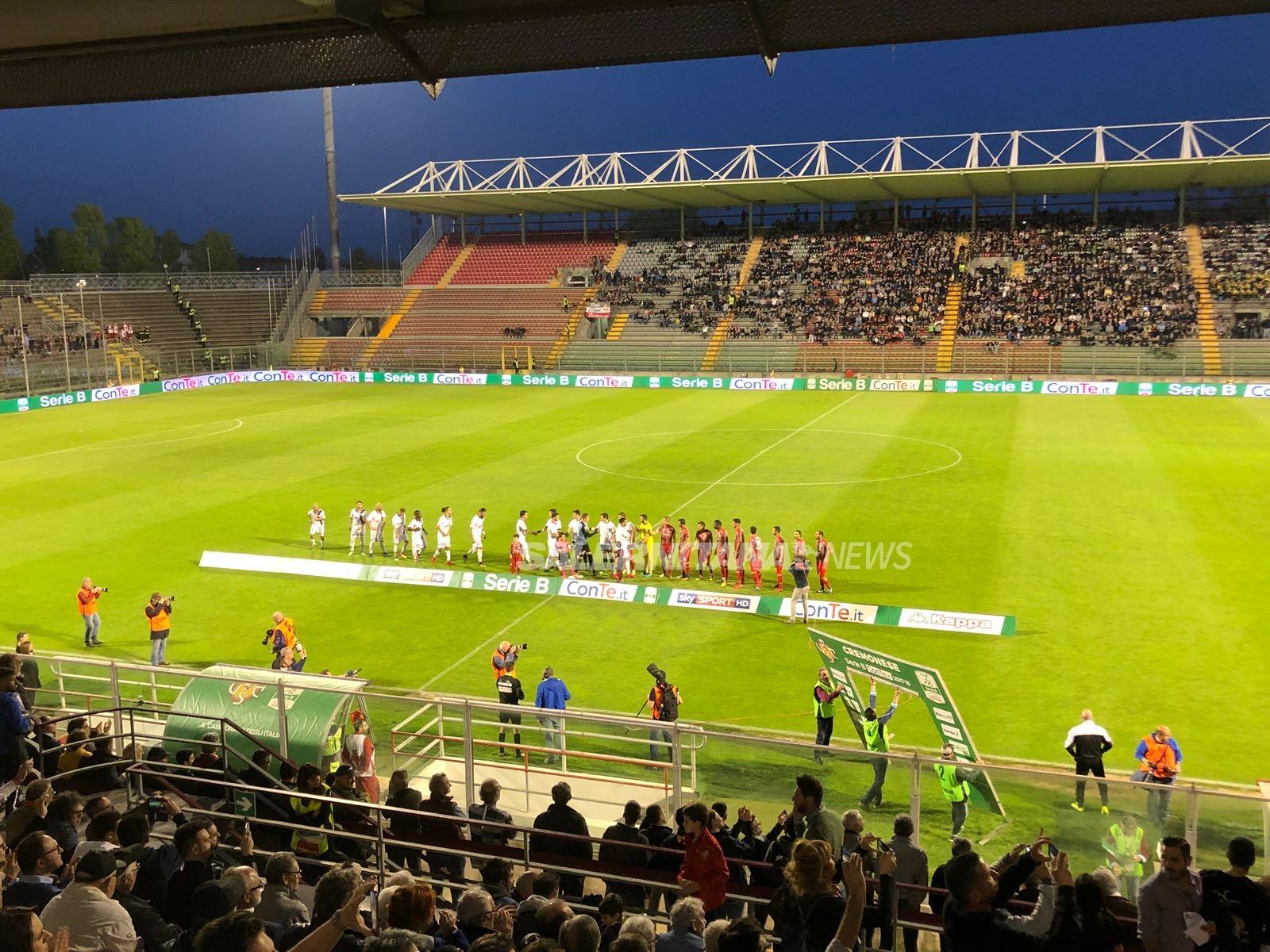 Calendario Verona Serie B.Abbonamenti Confronto Tra Le 19 Di B A Palermo I Prezzi