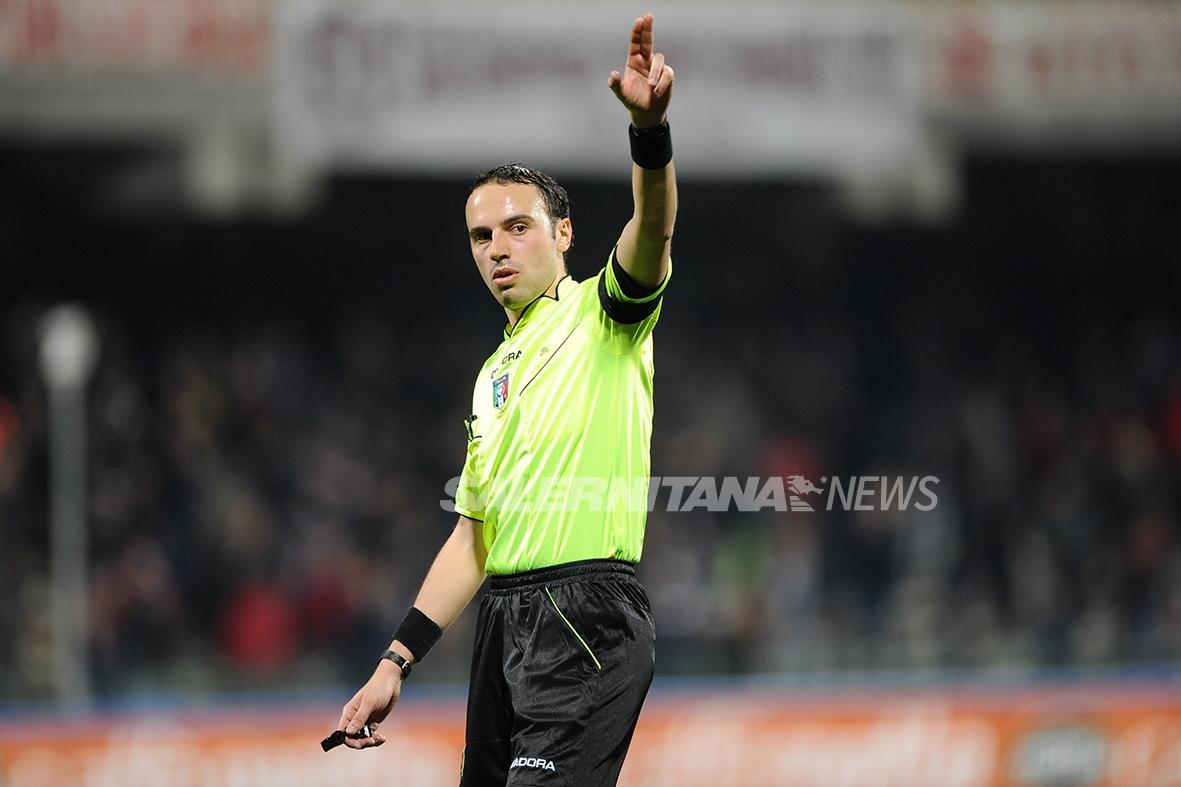 GucciniFrancesco(Arbitro)03