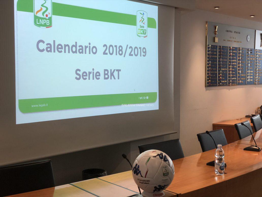Calendario Lega Pro Foggia.Lega B Le Date Dei Turni Natalizi Lunch Match Col Foggia