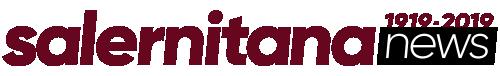 Salernitana News | Il magazine sportivo sulla Salernitana
